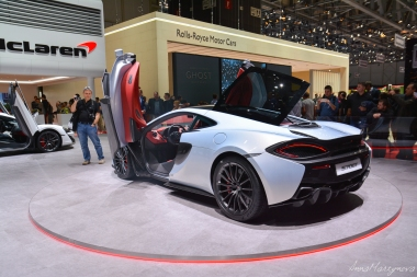 CarShow2016-103