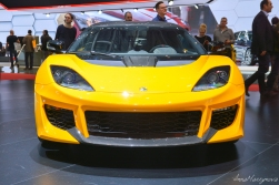CarShow2016-108