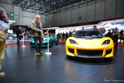 CarShow2016-109
