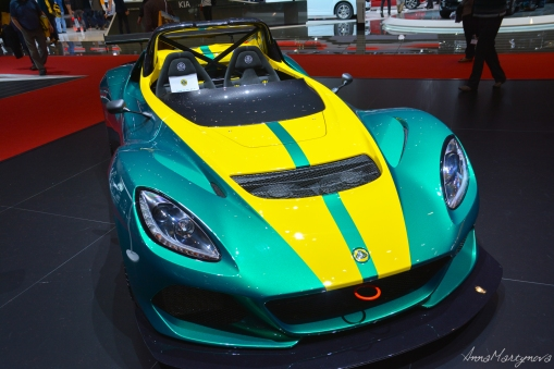 CarShow2016-111