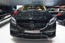 CarShow2016-118