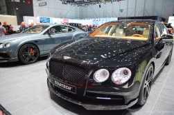 CarShow2016-119