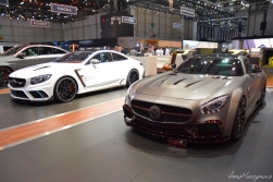 CarShow2016-120