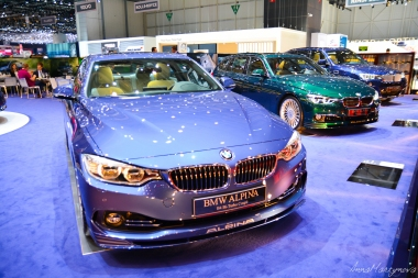 CarShow2016-125