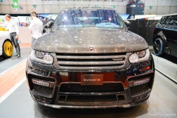 CarShow2016-127