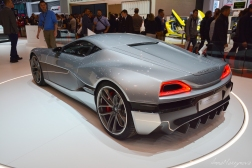 CarShow2016-128