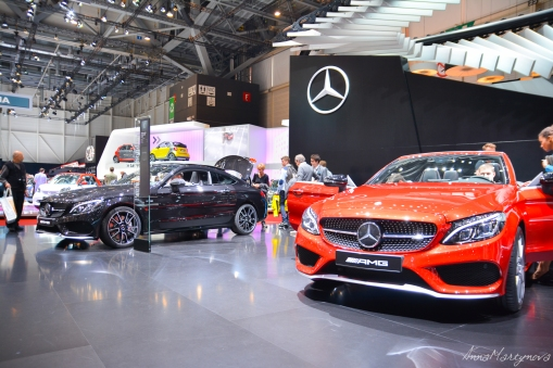 CarShow2016-133