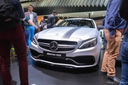 CarShow2016-142
