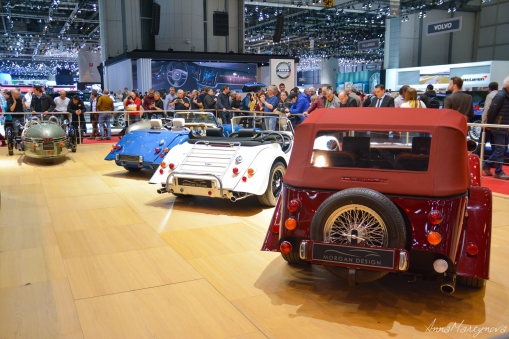 CarShow2016-154