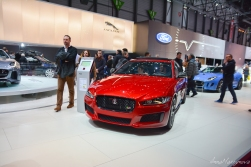 CarShow2016-156