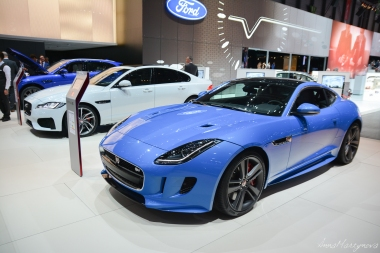 CarShow2016-159
