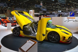 CarShow2016-34