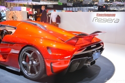 CarShow2016-39