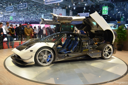 CarShow2016-44