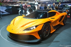 CarShow2016-47