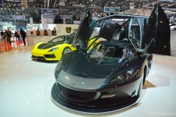 CarShow2016-50