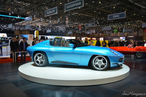 CarShow2016-66