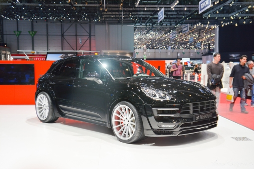 CarShow2016-77