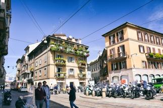 Milan16-31